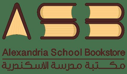 Alexandria School Bookstore - مكتبة مدرسة الاسكندرية