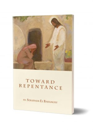 toward repentence1